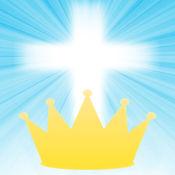 Kingdom Promises - 叫醒和倾听 1.1