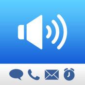 鈴聲為iPhone與鈴聲製造商