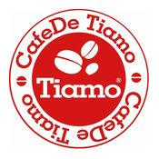 Tiamo 堤亞摩咖啡