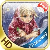 [Free]世界童话故事-卖火柴的小姑娘 2.1.0