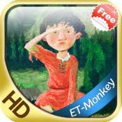 [Free]世界童话故事-幸运的小男孩 2.1.0
