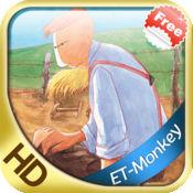 [Free]世界童话故事-男人与小男孩 2.1.0