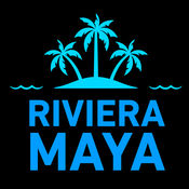Riviera Maya旅游攻略、墨西哥 1.5