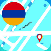 亚美尼亚导航2016 4