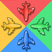 飞行棋 - 在线游戏大厅 2.2.5