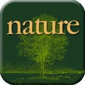 [外研社] 《自然》百年科学经典
