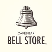 BELL STOREの公式アプリ
