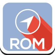 罗马 Rome (意大利)指南,地图,天气,酒店。