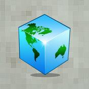 创造世界沙盒 - ...