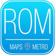 罗马、義大利3.0.16
