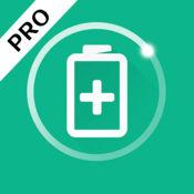 超级电池医生Pro-最好用的手机电池管家软件