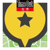 TimeOut美食榜 1