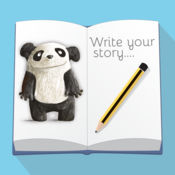 故事时光 / Create Storytime - Write Stories for Kids 1