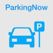 ParkingNow - 高雄停車場 1.0.0