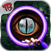 神秘黑屋 - 隐藏的对象冒险游戏 3