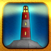 神秘的灯塔 - Mystery Lighthouse 1.5
