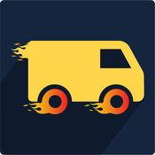 RunningVan 客貨車平台 1.2.0