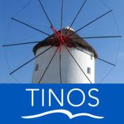 iTinos-蒂诺斯岛指南