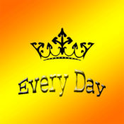 TINY•每天 1