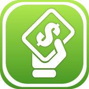 Tipeyo - 约满酬金计算器和收据扫描仪自由 1.2.1