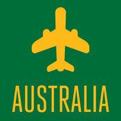 澳大利亚旅游攻略 1.6