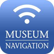 【Kan-Navi】面向到展示/设施参观者的向导・APP 1.4.2