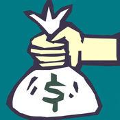 疯狂赚钱-银行理财 股市 炒股 学习进修 工作