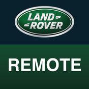 Land Rover InControl 智能驭领 远程遥控