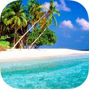 风景图片-漂亮的照片和图像的自然、 美丽、 梦幻般的景观