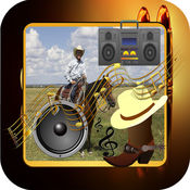 墨西哥乡土音乐 1.0.1