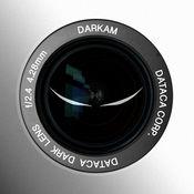 Darkam - 隐藏的摄像头 照片定时器 1.1.3