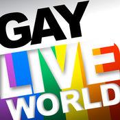 Gay Live World  3.1.5