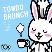 ToDo冬山店 3.2.0