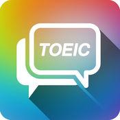 TOEIC分类单词(发音版)