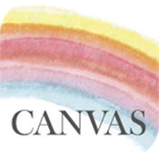 LearningCanvas V3(学習者用)