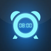 LED闹钟 - 最好用的自定义音乐闹钟