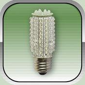 LED 電燈節能器