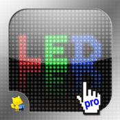 LED涂鸦软件(专业版) - 您的创意手写画板