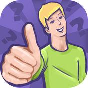 有趣 日常 测验 – 下载 和 玩 免费 基本知识 游戏 1