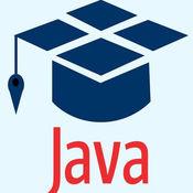 Java 9 API 开发人员参考文档-中文版
