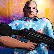 黑手党市盛大犯罪任务3D:真实行动汽车犯罪模拟器 2.1