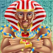 古墓迷宫滑块拼图 - 一个有趣的滑动游戏 1