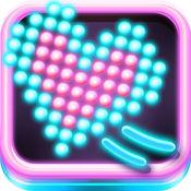 酷玩LED跑马灯 2.1.3