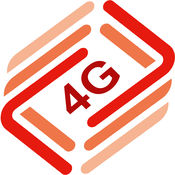 Cogent MobiCaster- 移动终端3G/4G新闻采集系统 1.1.11