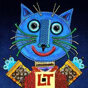 IdentiKat - 专为孩子们设计的创意猫咪游戏 1.9.7