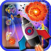 磁石探险小游戏