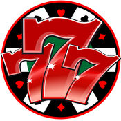 Magaslot-自旋真正的拉斯维加斯插槽机赌场游戏