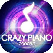疯狂钢琴 1.3.0