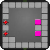 神奇方块——最好玩的消除游戏
