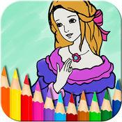 神奇的画笔-天才少年的涂鸦乐园